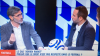 Affaire RABIOT : Franck NICOLLEAU interrogé lors de la matinale de RMC SPORT